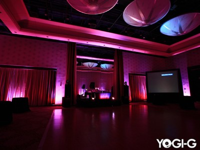Fashion Industry Jobs Austin on Dj Yogi G